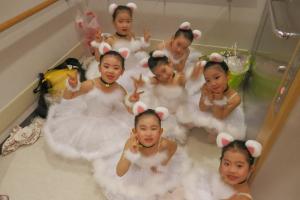 sub_ballet2