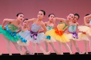 sub_ballet3