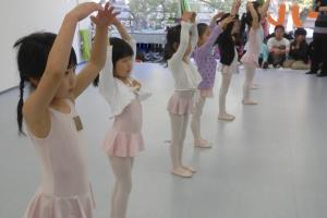 sub_ballet5