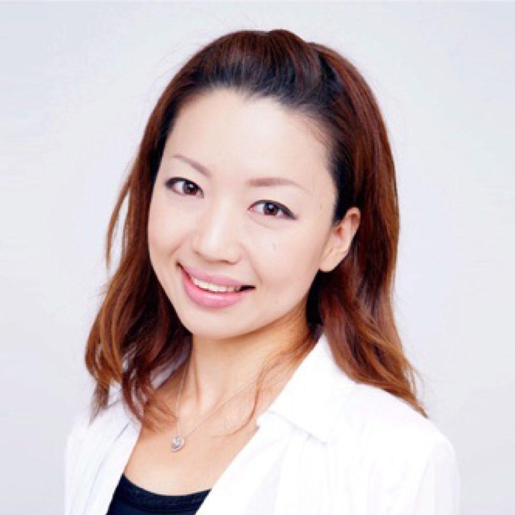 Kajiwara Yoshie